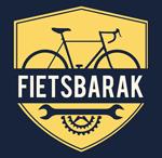 logo Fietsbarak - Fietsenwinkel Muizen (Mechelen)
