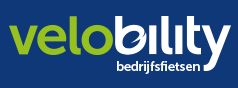 Leasing bij Fietsbarak - Fietsenwinkel Muizen (Mechelen)